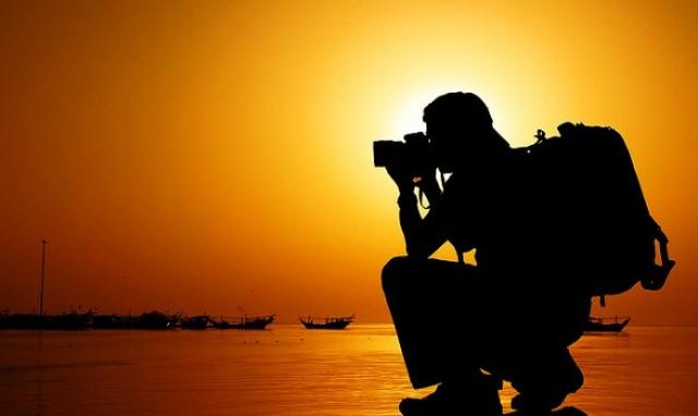 Fakta Mengenai Jambore Fotografi Nasional di Sumedang