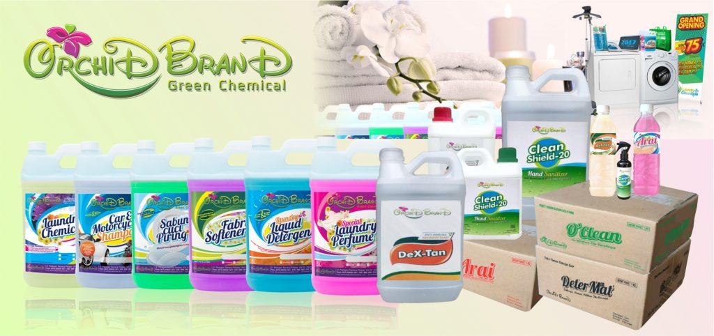 produk orchid brand